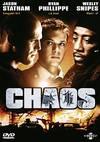 DVD Chaos FSK: 16