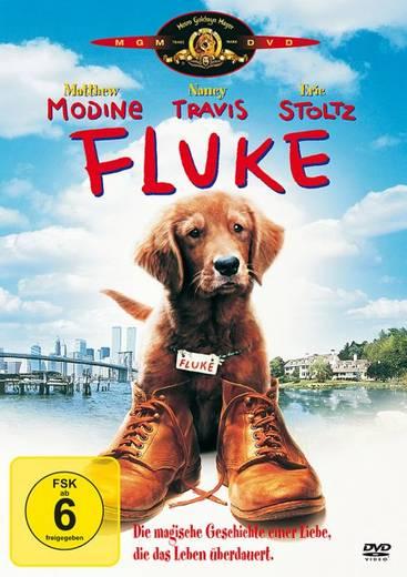 DVD Fluke FSK: 6