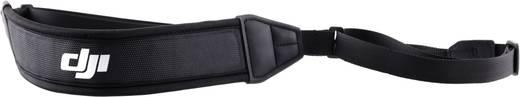 DJI Part 49 Multicopter-Nackengurt für Fernsteuerung Passend für: DJI Phantom 4, DJI Phantom 3, DJI Inspire 1