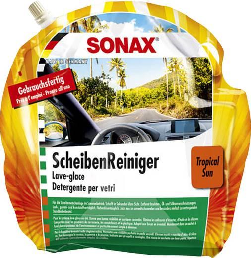 Scheibenreiniger Sonax 387441 3 l
