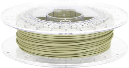 Filament ColorFabb SPECAIL BRASSFIL 1.75 / 750 PLA Compound 1.75 mm Messing 750 g