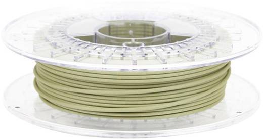 Filament ColorFabb SPECIAL BRASSFILL 2.85 / 750 PLA Compound 2.85 mm Messing 750 g