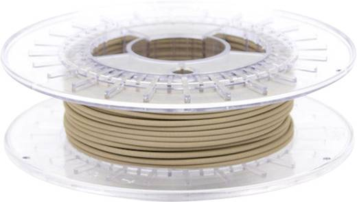 Filament ColorFabb SPECIAL BRONZEFILL 1.75 / 750 PLA Compound 1.75 mm Bronze 750 g