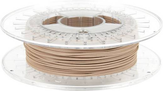 ColorFabb SPECIAL COPPERFILL 1.75 / 750 Filament PLA Compound 1.75 mm Kupfer 750 g