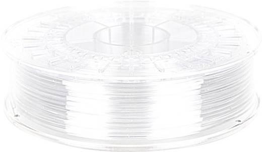 ColorFabb XT CLEAR 1.75 / 750 Filament PET 1.75 mm Transparent 750 g