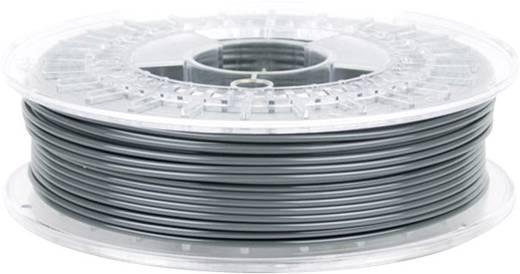 ColorFabb XT DARK GRAY 2.85 / 750 Filament PET 2.85 mm Dunkel-Grau 750 g
