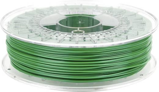 ColorFabb XT DARK GREEN 2.85 / 750 Filament PET 2.85 mm Dunkel-Grün 750 g