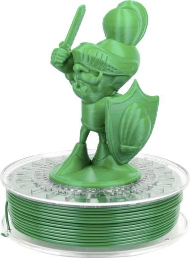Filament ColorFabb XT DARK GREEN 2.85 / 750 PET 2.85 mm Dunkel-Grün 750 g