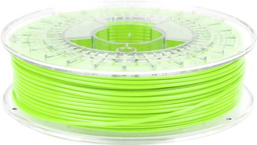 Filament ColorFabb XT LIGHT GREEN 2.85 / 750 PET 2.85 mm Hell-Grün 750 g