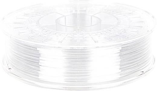 Filament ColorFabb XT CLEAR 2.85 / 750 PET 2.85 mm Transparent 750 g