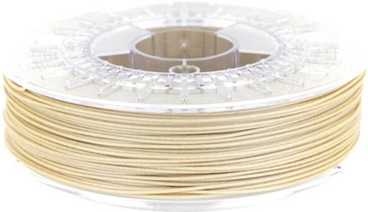 ColorFabb SPECIAL WOODFILL 1.75 / 600 Filament PLA Compound 1.75 mm Holz 600 g