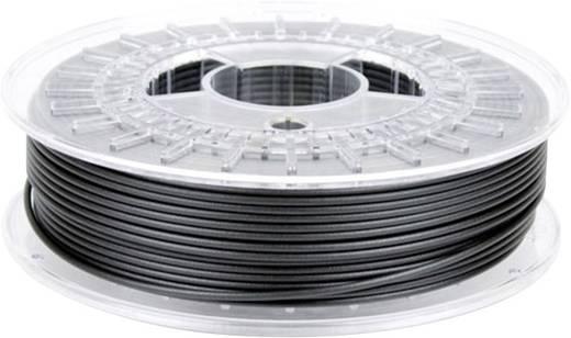 Filament ColorFabb XT CF20 2.85 / 750 PLA Compound 2.85 mm Carbon 750 g