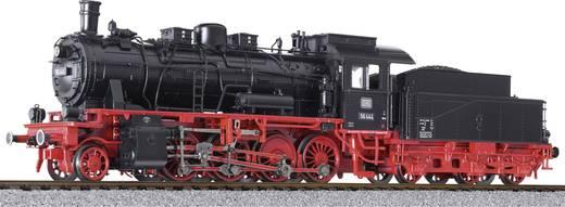 Liliput L131561 H0 Dampflok BR 56 444 der DB