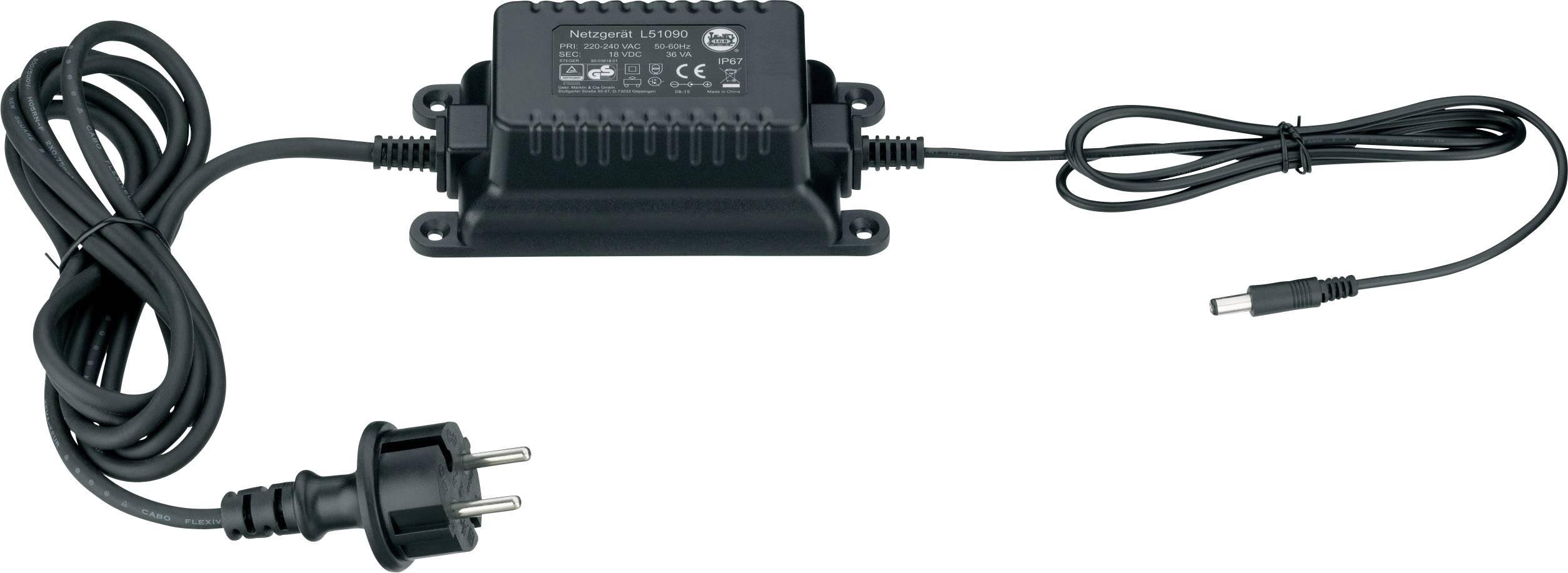 Stabilisiertes Netzteil Transformator Schalter Trimmer 220v-12v 10a 10 A Sc0