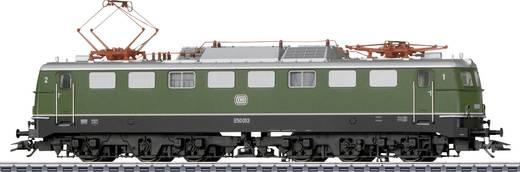 Märklin 37854 H0 E-Lok BR E 50 der DB