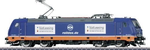 Märklin 37857 H0 E-Lok BR 185.4 der Raildox GmbH & Co.KG