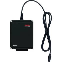 Image of Märklin 60175 Digital-Booster Universal