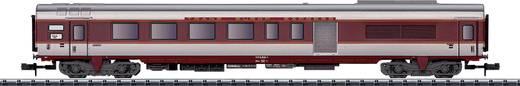 MiniTrix T15692 N 2er-Set Personenwagen der SNCF