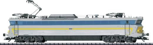 TRIX H0 T22575 H0 E-Lok Serie 18 der SNCB