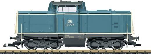 LGB L20120 G Diesellok BR 212 der DB