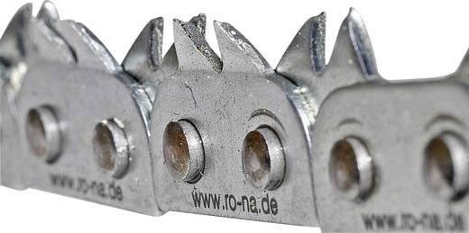 Hand Gartensäge Standard Plus-C 820 mm RONA 450611