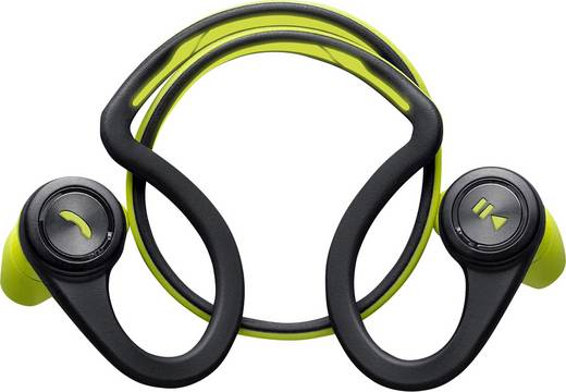 bluetooth sport kopfh rer plantronics backbeat fit in ear. Black Bedroom Furniture Sets. Home Design Ideas