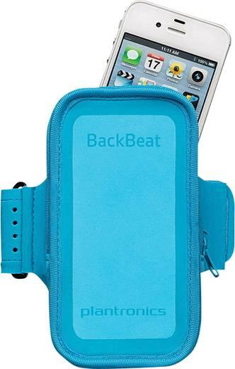 plantronics backbeat fit bluetooth sport kopfh rer in ear. Black Bedroom Furniture Sets. Home Design Ideas