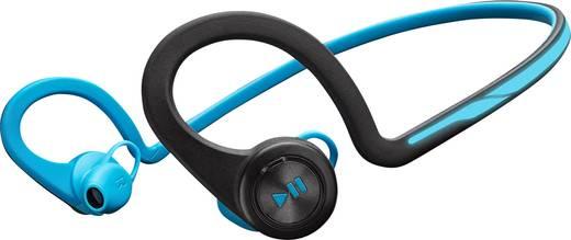 bluetooth sport kopfh rer plantronics backbeat fit in ear. Black Bedroom Furniture Sets. Home Design Ideas