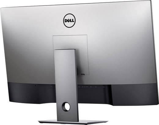 LED-Monitor 108 cm (42.51 Zoll) Dell Professional P4317Q EEK B 3840 x 2160 Pixel UHD 2160p (4K) 8 ms HDMI™, USB 3.0, VGA
