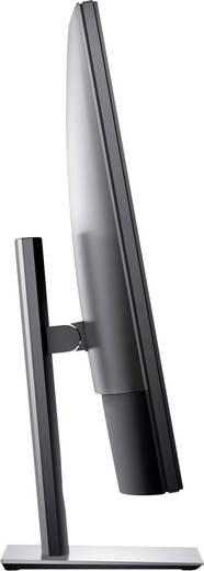 Dell Professional P4317Q LED-Monitor 108 cm (42.51 Zoll) EEK B 3840 x 2160 Pixel UHD 2160p (4K) 8 ms HDMI™, USB 3.0, VGA