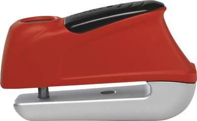 Bloccadisco 345 Trigger Alarm red ABUS
