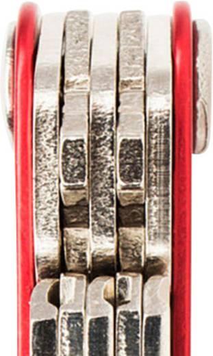KEY SMART Schlüsselhalter-Erweiterung 1 St.