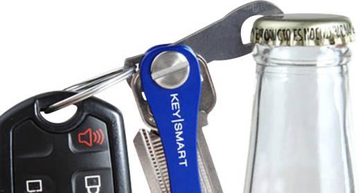 Schlüsselhalter-Erweiterung KEY SMART Accessoire-Kit 1 Silber 1 St.