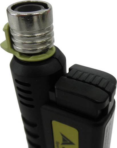 Gasbrenner Gas SOTO Pocket Torch XT ST-PT-XT
