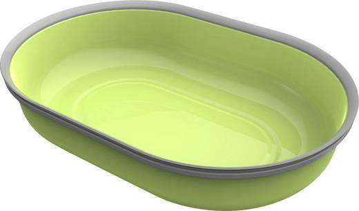 Futterschale SureFeed Pet bowl Grün 1 St.