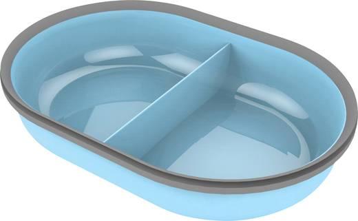 Futterschale SureFeed Pet bowl Split Blau 1 St.