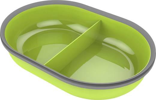 Futterschale SureFeed Pet bowl Split Grün 1 St.