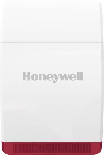 Dummy-Sirene Honeywell HS3DS1S