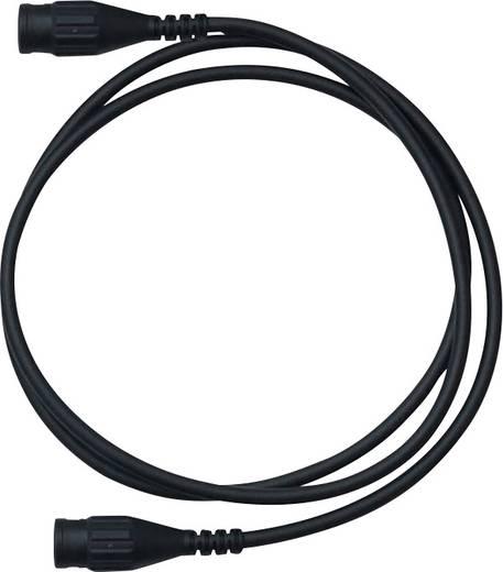 Testec TT-CC 990 Stromzangen-Adapter für Oszilloskope und Multimeter 10 mA - 40 A 10.3 mm