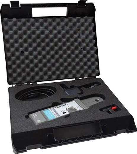 Testec TT-CC 770 Stromzangen-Adapter für Oszilloskope und Multimeter 20 mA - 70 A 10.3 mm