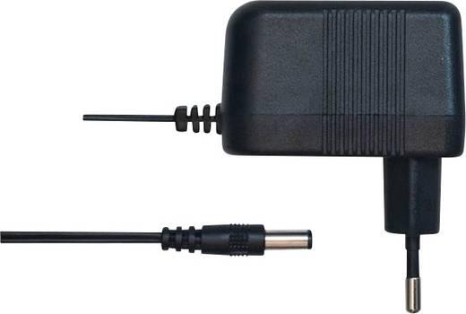Testec TT-CC 770 Stromzangenadapter Messbereich A/AC (Bereich): 20 mA - 70 A Messbereich A/DC (Bereich): 20 mA - 70 A K