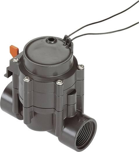 Bewässerungsventil GARDENA 01278-20