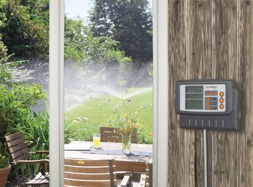 Bewässerungssteuerung GARDENA 01283-20