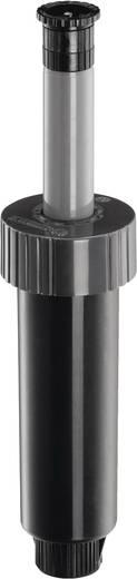 """GARDENA Sprinklersystem Versenkregner 18,7 mm (1/2"""") IG 01569-29"""
