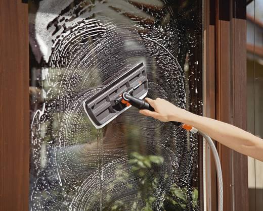 Fensterwascher mit Abzieher GARDENA 05564-20