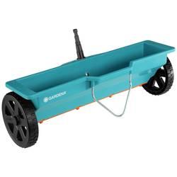 Posýpací vozík 40 cm GARDENA 00420-20