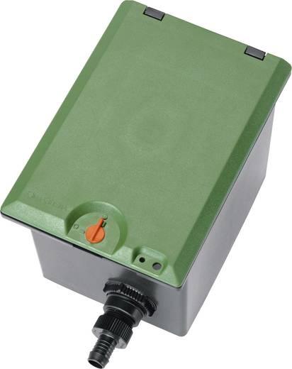 Ventilbox GARDENA 01254-20