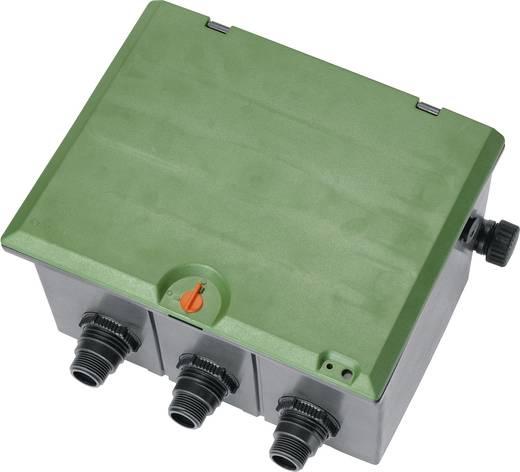 Ventilbox GARDENA 01255-20