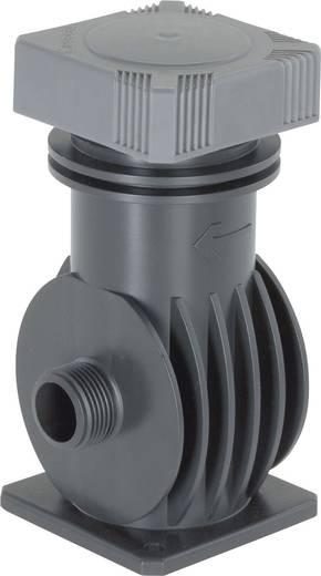 "GARDENA Sprinklersystem Zentralfilter 26,44 mm (3/4"") AG 01510-20"
