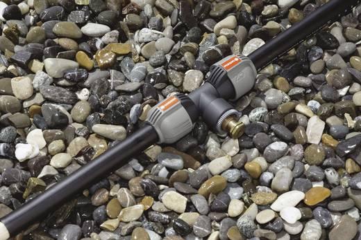 GARDENA Sprinklersystem Entwässerungsventil 02760-20